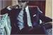 Fanfic / Fanfiction Jeon's mafia