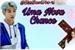 "Fanfic / Fanfiction Kim Namjoon - ""Uma nova chance"""