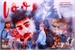 Fanfic / Fanfiction Love So Right - Zayn Malik (Universitary)