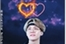 Fanfic / Fanfiction Love suicidal-Min Yoongi