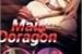 Fanfic / Fanfiction Meu Doragon --Tobidei.Obidei--