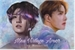 Fanfic / Fanfiction Meu Vintage Amor (Hopekook) (Junghope)