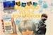 Fanfic / Fanfiction Meu WebAmigo é Jeon Jungkook