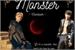 Fanfic / Fanfiction Monster - Chanbaek