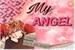 Fanfic / Fanfiction My Angel (Reader X Bakugou Katsuki)