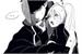 Lista de leitura Naruko