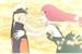Fanfic / Fanfiction Naruto- a profecia