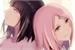 Fanfic / Fanfiction Naruto e Hinata Após o Resgate na lua (Naruhina e Sasusaku)