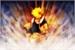 Fanfic / Fanfiction Naruto uzumaki namikaze