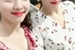 Fanfic / Fanfiction Nayeon e jeongyeon ( o amor não tem limites)
