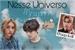 Fanfic / Fanfiction Nesse Universo - Hyunin