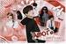 Fanfic / Fanfiction O Amor é Confuso -Jeon Jungkook