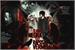 Fanfic / Fanfiction O Asa Negra e A Raposa Vermelha