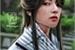 Fanfic / Fanfiction O beijo do pecado - Jeon Jungkook
