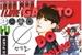 Fanfic / Fanfiction O garoto do espelho - YoonKook