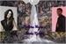Fanfic / Fanfiction Pantera Negra - Minha Rainha