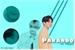 Fanfic / Fanfiction Parando no Tempo - Taekook, Vkook