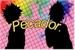 Fanfic / Fanfiction Pecador. (KiriBaku)