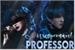 Fanfic / Fanfiction Professor Irresponsável-Yugyeom Got7