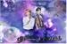 Fanfic / Fanfiction Promessa de Dedinho (Jikook)
