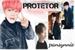 Fanfic / Fanfiction Protetor :Jikook: