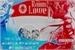 Fanfic / Fanfiction Raion Lowe - Fairy Tail Interativa