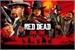 Fanfic / Fanfiction Rdr 2 online (Red Dead Redemption 2 online)