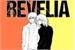 Fanfic / Fanfiction Revelia