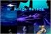 Fanfic / Fanfiction Rough Waters - Sterek Lemon (one)