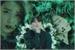 Fanfic / Fanfiction Sabor Menta - Jeon Jungkook