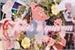 Fanfic / Fanfiction Sakura Todos a querem - HIATUS