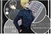 Lista de leitura Sasunaru 7w7 lemooon~~~~~~