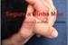Fanfic / Fanfiction Segure a minha mão (Romance Lesbico)