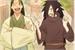 Fanfic / Fanfiction Sempre foi você - Hashimada,Tobiizu