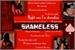 Fanfic / Fanfiction Shameless - Imagine Blackpink (Lisa, Jisoo, Jennie e Rosé)