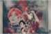 Fanfic / Fanfiction Singularity (Taekook)