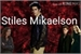 Fanfic / Fanfiction Stiles Mikaelson