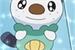 Fanfic / Fanfiction Sugestões pra história Pokemon MD Harmony Heart
