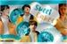 Fanfic / Fanfiction Sweet Cakes - Imagine Jungkook