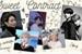 Fanfic / Fanfiction Sweet Contract - Jikook (ABO)