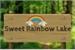 Fanfic / Fanfiction Sweet Rainbow Lake - Michaeng