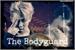 Fanfic / Fanfiction The Bodyguard ( One Namjoon)