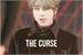 Fanfic / Fanfiction The Curse - Imagine Stray Kids (Jisung)