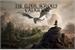 Fanfic / Fanfiction The Elder Scrolls: Valarior