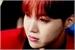 Lista de leitura YoonSeok♡