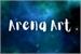 Fanfic / Fanfiction Torneio Arena Art.