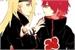 Lista de leitura Natsuki_Cookies Lista de leitura