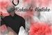 Fanfic / Fanfiction Um amor Quase impossível -Imagine Kakashi Hatake