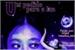 Fanfic / Fanfiction Um pedido a Lua - Imagine Jennie Kim