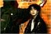 Fanfic / Fanfiction Uma Nerd ou Uma Bad Girl? - Jungkook